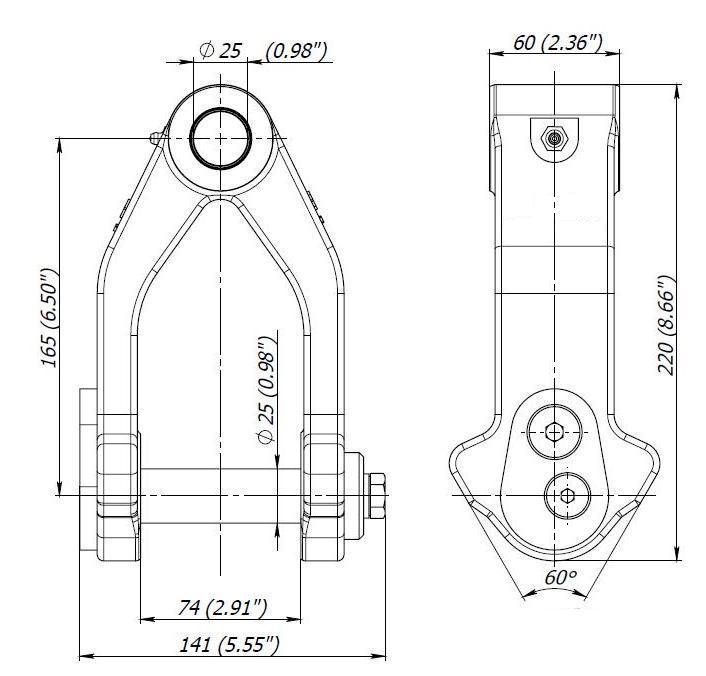 Pakabos BRM 1-73-01 schema