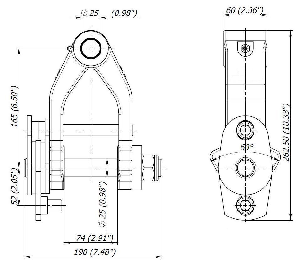 Pakabos BRM 10-73-01 schema