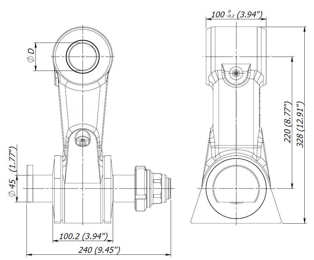 Pakabos BR 30 KS schema