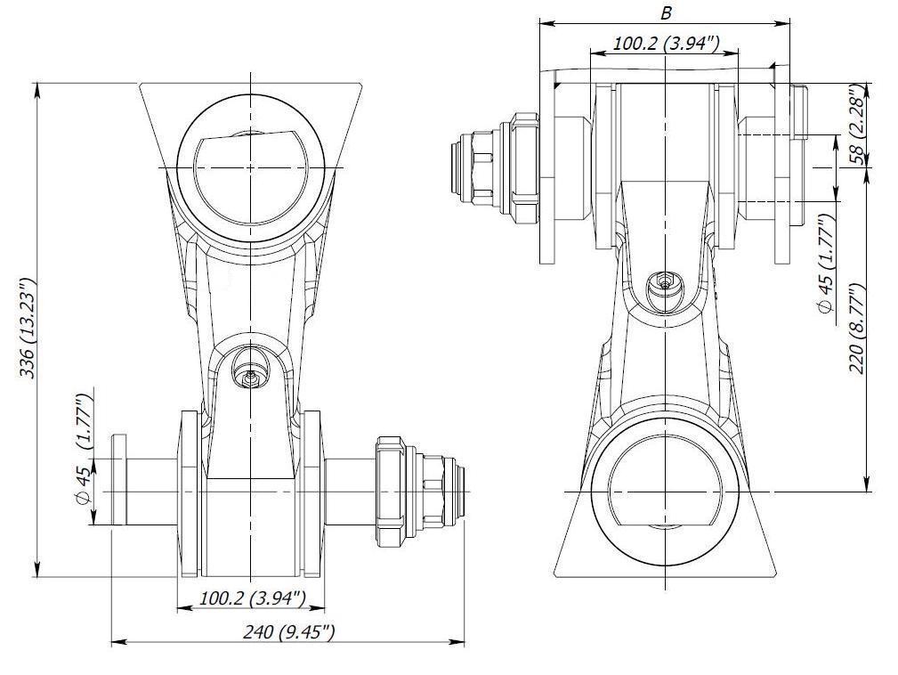 Pakabos BR 32 KS schema