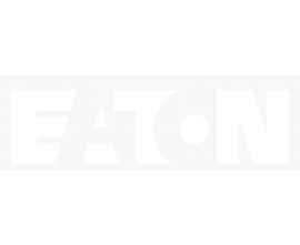 249-2498451_eaton-logo-white-hd-png-download_1608188725-d35d709f8ee9560af63074d4ad13cb92.png