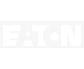 249-2498451_eaton-logo-white-hd-png-download_1608188819-3dd03b5dd98dd73825b14fce20a873a6.png