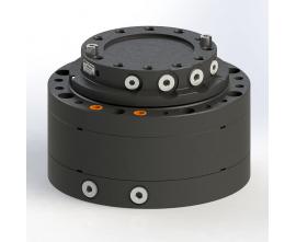 baltrotors-rotator-cpr14-01-medium_1453655149-0b24e26763920e666befa25bee701dc5.jpg