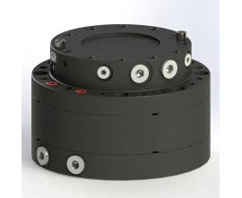 baltrotors-rotator-cpr15-01-medium_1453655370-f2f57b029c62c010481ebb8899f7ee35.jpg