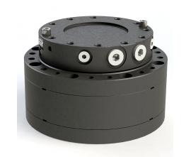 baltrotors-rotator-cpr15-medium_1453655289-711077eacd016195b7a58ce03d343243.jpg