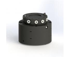 baltrotors-rotator-cpr5-01-medium_1453654694-2770b8be4e03e616976601d1b0a2196d.jpg
