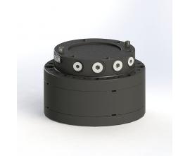 baltrotors-rotator-cpr8-medium_1453654773-aabff3e86fa4ed80a287511a4dccddab.jpg