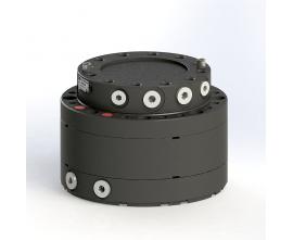 baltrotors-rotator-cpr9-01-medium_1453654967-2abc94e4a3989da49ca6936521b6f9e3.jpg