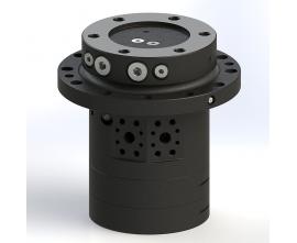 baltrotors-rotator-gir25-02-medium-1_1453658830-edec9b7922e6cb6e6f8911c64fc21acf.jpg