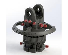 baltrotors-rotator-grs12s-medium_1453568260-43df4b13f5f139a24e18dfd1b588f072.jpg
