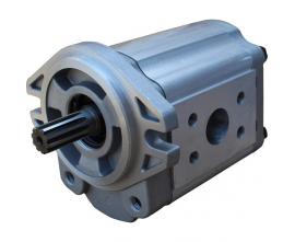 komatsu-forklift-pump-37b-1kb-2030_sr4_1610259415-8af707e4a767e7d012031363617bb742.jpg