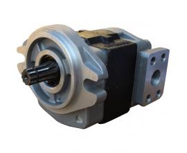 komatsu-forklift-pump-37b-1kb-3040_bbh_1610260106-d207dff717a0eced05b6a9f3432ac6d6.jpg