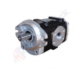 komatsu-forklift-pump-37b-1kb-5040_n6y_1610260376-3b39783c2ba35057f3071d162a501e99.jpg