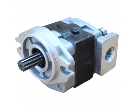 komatsu-forklift-pump-3ea-60-44110_2f7_1610259957-c04aeddae367be94eef90d57de044601.jpg